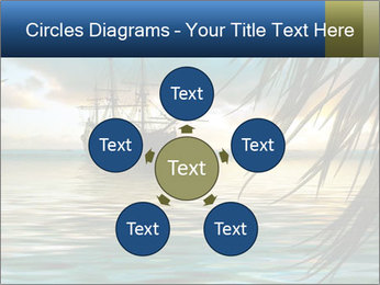 0000082013 PowerPoint Templates - Slide 78