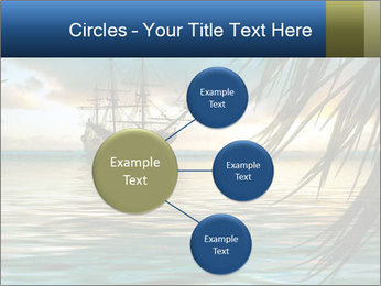 0000082013 PowerPoint Templates - Slide 79