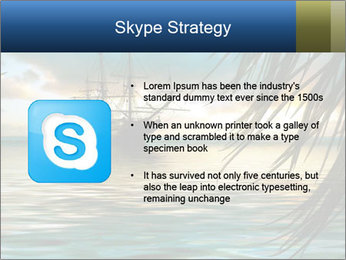 0000082013 PowerPoint Template - Slide 8