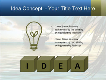 0000082013 PowerPoint Template - Slide 80