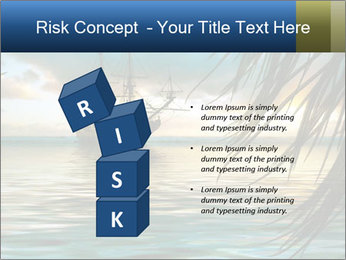 0000082013 PowerPoint Template - Slide 81