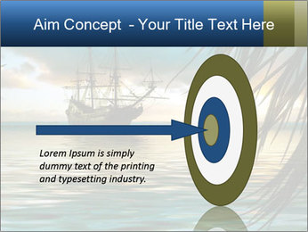 0000082013 PowerPoint Templates - Slide 83