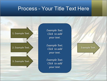 0000082013 PowerPoint Template - Slide 85