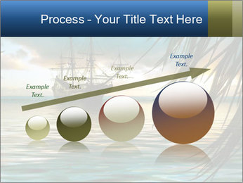 0000082013 PowerPoint Template - Slide 87