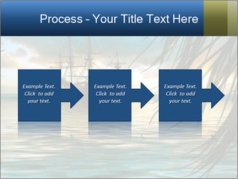 0000082013 PowerPoint Template - Slide 88