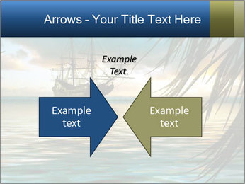 0000082013 PowerPoint Templates - Slide 90