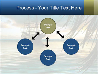 0000082013 PowerPoint Template - Slide 91