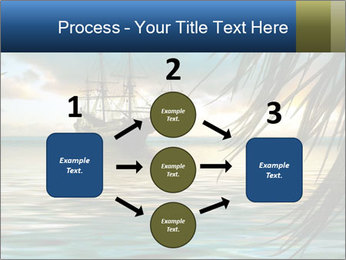 0000082013 PowerPoint Template - Slide 92