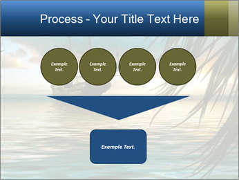 0000082013 PowerPoint Template - Slide 93