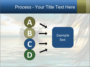 0000082013 PowerPoint Templates - Slide 94