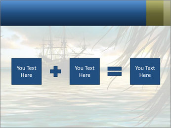 0000082013 PowerPoint Templates - Slide 95