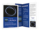 0000082014 Brochure Template