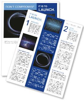0000082014 Newsletter Templates