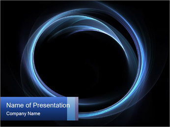 0000082014 PowerPoint Template