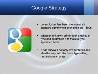 0000082014 PowerPoint Template - Slide 10