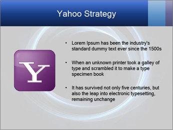 0000082014 PowerPoint Template - Slide 11