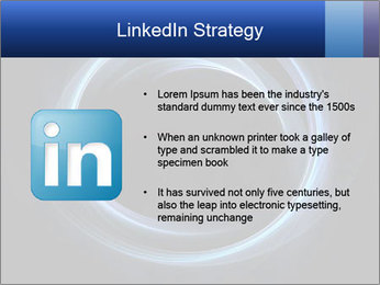 0000082014 PowerPoint Template - Slide 12