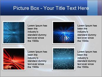 0000082014 PowerPoint Template - Slide 14