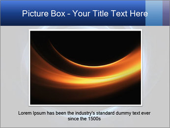 0000082014 PowerPoint Template - Slide 15