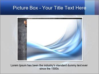 0000082014 PowerPoint Template - Slide 16