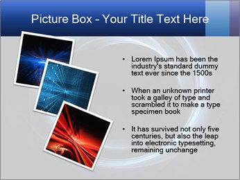 0000082014 PowerPoint Template - Slide 17