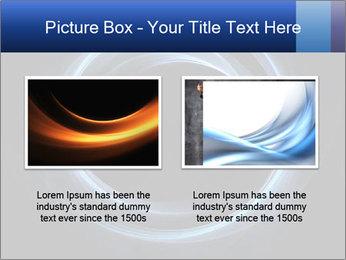 0000082014 PowerPoint Template - Slide 18