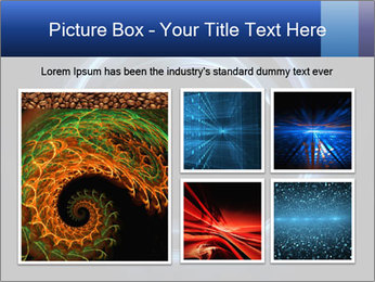 0000082014 PowerPoint Template - Slide 19