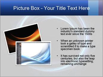 0000082014 PowerPoint Template - Slide 20