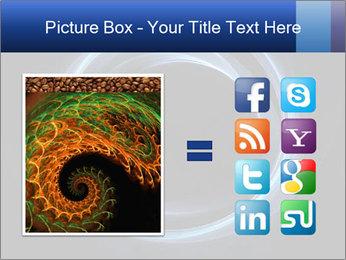 0000082014 PowerPoint Template - Slide 21