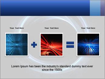 0000082014 PowerPoint Template - Slide 22