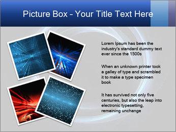 0000082014 PowerPoint Template - Slide 23