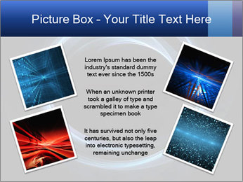 0000082014 PowerPoint Template - Slide 24