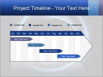 0000082014 PowerPoint Template - Slide 25