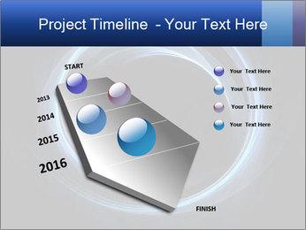0000082014 PowerPoint Template - Slide 26