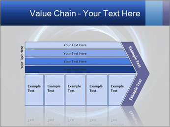 0000082014 PowerPoint Template - Slide 27