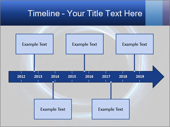 0000082014 PowerPoint Template - Slide 28