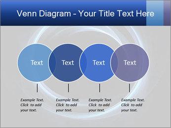 0000082014 PowerPoint Template - Slide 32