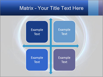 0000082014 PowerPoint Template - Slide 37