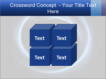 0000082014 PowerPoint Template - Slide 39