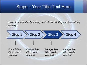 0000082014 PowerPoint Template - Slide 4