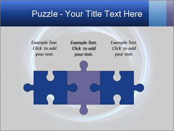 0000082014 PowerPoint Template - Slide 42