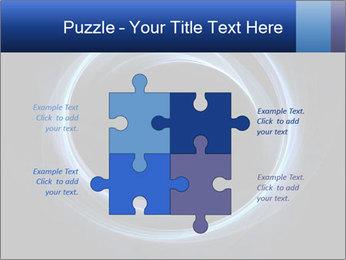 0000082014 PowerPoint Template - Slide 43