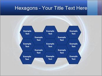0000082014 PowerPoint Template - Slide 44