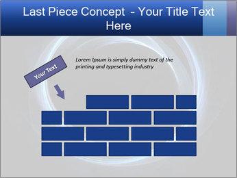0000082014 PowerPoint Template - Slide 46
