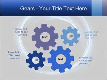 0000082014 PowerPoint Template - Slide 47
