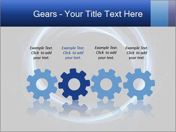 0000082014 PowerPoint Template - Slide 48