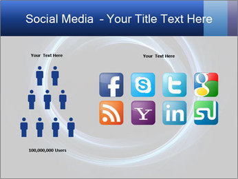 0000082014 PowerPoint Template - Slide 5