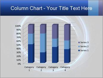 0000082014 PowerPoint Template - Slide 50
