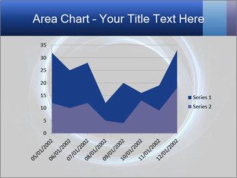 0000082014 PowerPoint Template - Slide 53