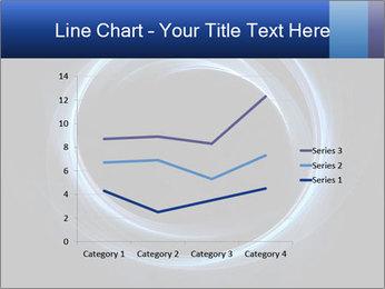0000082014 PowerPoint Template - Slide 54